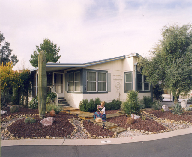 over-55-mobile-home-parks