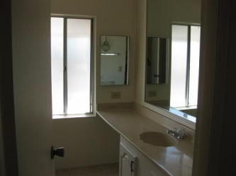 Bathroom - 1972 Universal  Lot 170